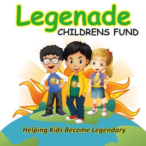logoFINAL_children fund